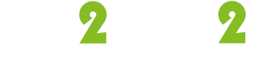 Run2Forty2 - Presentaties